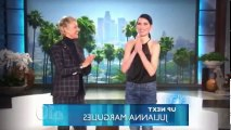 Ellen The Ellen DeGeneres Show S12 - Ep79 The Funny & Talented Kaley Cuoco-Sweeting HD Watch