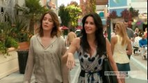 Cougar Town S05 - Ep10 Too Good to Be True HD Watch