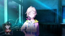 Digimon Survive - Gameplay Story