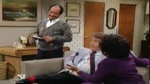 The Jeffersons S11 - Ep23 Off-Off-Off-Off Broadway HD Watch