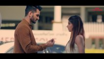 Tera Ghata Full Video Gajendra Verma Ft Karishma Sharma New