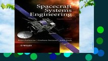 About For Books  Spacecraft Systems Engineering (Aerospace Series)  Unlimited