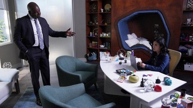 "(S01E10) ""Reverie"" Episode 10 ""Season 1"" English-Subtitle"