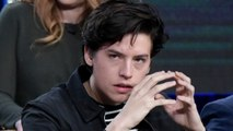 Lili Reinhart Trolled BF Cole Sprouse
