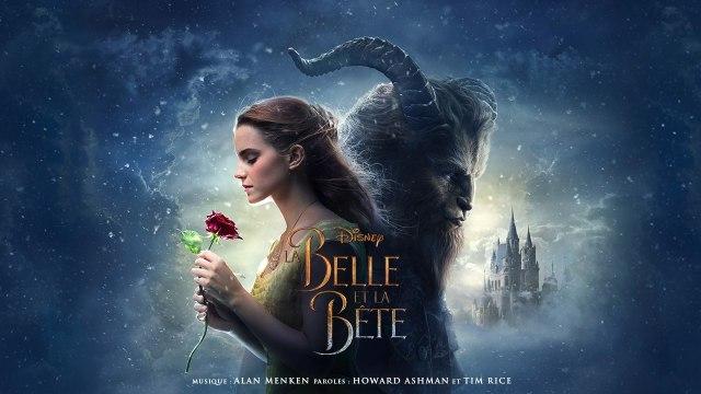 Bernard Alane - Je rêve d'une histoire sans fin