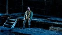 Turandot 2018 - Nessun dorma - Arena di Verona Opera Festival