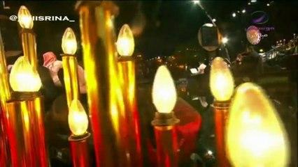 بلقيس - أحب السعودية (حفلة سوق واقف) | Balqees