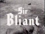 The Adventures of Sir Lancelot (1956)  S01E06 - Sir Bliant