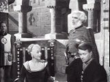 The Adventures of Sir Lancelot (1956)  S01E07 - The Pirates