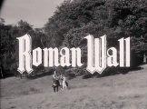 The Adventures of Sir Lancelot (1956)  S01E10 - The Roman Wall