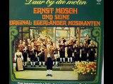Blonde Neeltja     -Ernst Mosch & Egerländer Musikanten-
