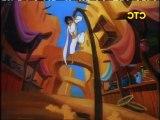 Aladdin S01e01