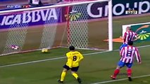 The Inventor of Goalkeeper Nutmegs  ► Messi Nutmegging Goalkeepers  ||HD||