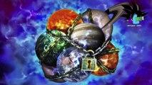 FU: Todo sobre el personaje de Heroes y Xenoverse 2: Super Dragon Ball (SDBH)