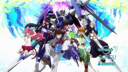 Gundam Build Divers Resource   Learn About, Share and