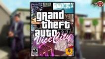 LHISTOIRE DE GTA : De la création du studio à GTA 6 !