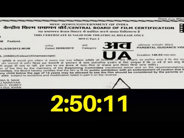 Sultan 2016 ᖴᑌᒪᒪ ᗰoᐯiᕮ Salman Khan Anushka Sharma Watch Latest Full Bollywood Hindi Hd Movies Www Moviecr Com Video Dailymotion
