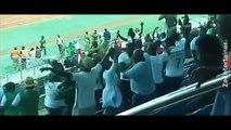 MAGOLI YOTE: YANGA 2-3 GOR MAHIA: CAF Kombe la Shirikisho Africa