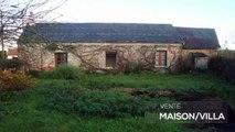A vendre - Maison/villa - EU (76260) - 4 pièces - 70m²