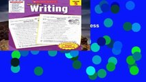 EBOOK Reader Scholastic Success with Writing, Grade 5 Unlimited acces Best Sellers Rank : #1