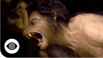 Do Werewolves Exist?
