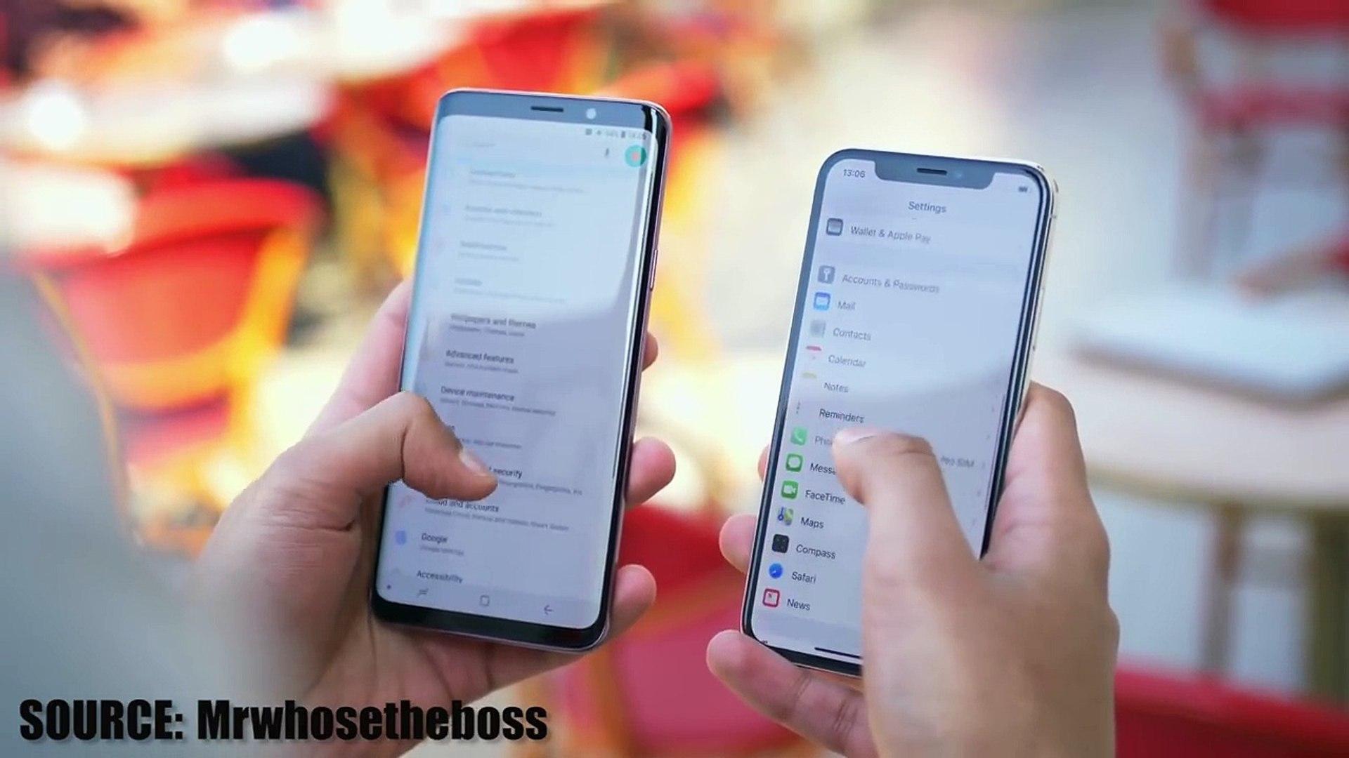 Top 5 smartphone tốt nhất ngoài Apple và Samsung do Consumer Report bình chọn