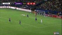 Zlatan Ibrahimovic Second Goal - Los Angeles Galaxy [3]-3 Orlando City