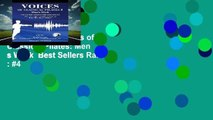 Full version  Voices of Classical Pilates: Men s Work  Best Sellers Rank : #4