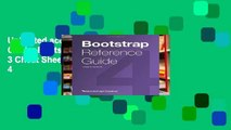 READ book Bootstrap Business# BOOK ONLINE - video dailymotion