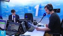 Affaire Benalla : l'impact sur la cote de popularité d'Emmanuel Macron