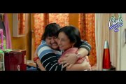 Achche Din Ab Aaye Re - FANNEY KHAN-Anil Kapoor -Aishwarya Rai Bachchan -Rajkummar Rao - HD 2018