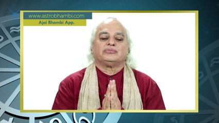 Manglik dosh or Marsh Dosha in Kundaly:   What Is Mangal Dosha? And How To Remedy It?