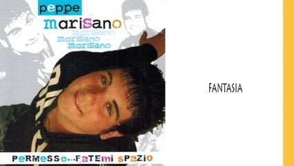 Peppe Marisano - Fantasia
