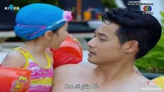 Dung Quen Em Tap 12 Phim Thai Lan Moi Hay