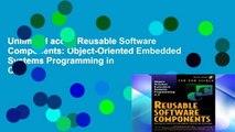 C Preprocessor - Embedded C Programming Language Tutorial