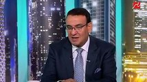 د.صلاح حسب الله المتحدث باسم مجلس النواب يوضح الخطوات التي اتخذها البرلمان للموافقة على برنامج الحكومة
