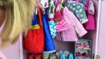 Baby doll  Ladybug  muñecas bebes nenuco Pily y Mily ropa accesorios y joyas de juguetes.Bebe Lola