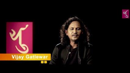 स्वत:चा चेहरा | Swatacha Chehraa Intro | Yuvati Unplugged | Yuvati Music