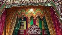 Lebaran Hari Raya Idul Fitri Sederhana di Tanjung Pinang by Lifia Niala