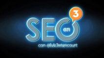 Historia de los motores de búsqueda - Parte III - Episodio 5 - Curso de SEO en video - @SEOen3