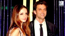 Hrithik Roshan & Sussane Khan To Remarry: Here's The Truth!