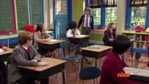 School Of Rock S01e09 Money Thats What I Want