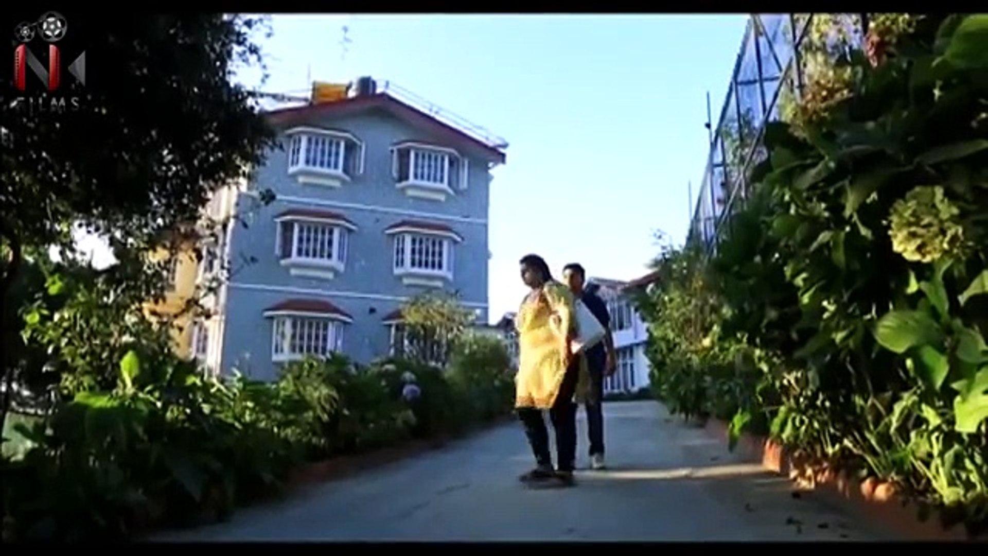 School Hostel Ka Sexy Pyaar - School Romantic Love Story - True School Boy Girl Love Story