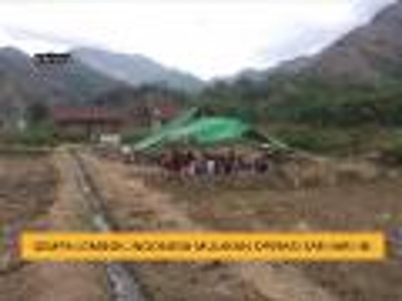 Gempa Lombok: Indonesia mulakan operasi SAR hari ini