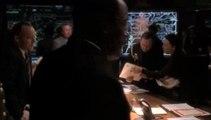 The West Wing S04E23 - Twenty Five