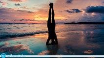 Yoga Kundalini & Meditation Music - Relaxation & Healing Music