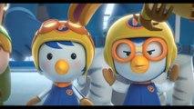 뽀로로 극장판 슈퍼썰매 대모험 (Pororo The Movie The Racing Adventure) MV