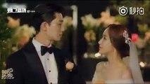 Thư Ký Kim Tại Sao Thế tập cuối [happy ending]LYJ: Anh nhất định sẽ yêu thương em...bảo hôn em cả đời Mi So: cảm động LYJ: Em không tin lời ước định của anh
