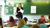 Accompagner l'évaluation CP en  français