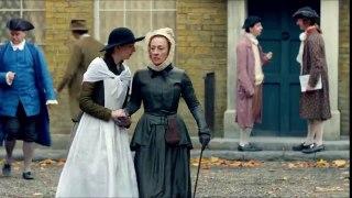 Violet and Amelia 1x07